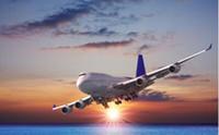 para o transporte de circunstâncias especiais e custos de transporte aumentar o valor da negociação