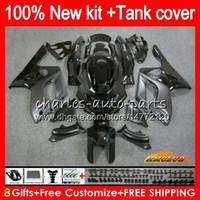 Thundercat YAMAHA YZF 600 R CC 600CC 600R 72HC.16 noir Stock YZF600R YZF600R 96 97 98 99 00 01 02 03 04 05 06 07 1996 2007 carénages