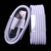 سميكة النسيج كابل 1M 3FT OD 3.0 مزين احباط نوع C-C نوع مايكرو V8 5PIN كابل USB شاحن البيانات لملاحظة سامسونج 7 لG5 إل جي لنوكيا