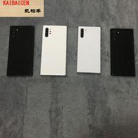 KAIBAICEN Stampo fittizio finto per Samsung S8 / S8 plus Dummy Telefono cellulare Stampo solo per display Modello manichino non funzionante