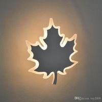 مصابيح الجدار LED الحديثة الشمعدانات أضواء القراءة تركيبات الديكور ضوء الليل لالممرات الدرج غرفة نوم السرير مصباح
