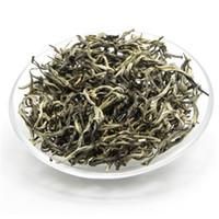 Горячие продажи китайский Специальность Премиум Белый волос Обезьяна Жасмин Зеленый чай Новый Ароматизированный чай Top-Grade Healthy Green Food