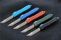 Hifinder coltello D2 nera lama di caccia di campeggio della lama di sopravvivenza coltelli pieghevoli dono tattico CS GO Karambit Outdoor strumento di EDC della tasca