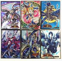 Le dragon ailé de Ra Yugioh Carte Card Card Card Carte Carte Coque Dark Magician Fille Dark Magicien