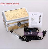 뜨거운 판매 가정 사용 휴대용 CE는 마 펜 니들 카트리지 마 판매중인 전기 펜 스탬프 승인