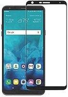 Per TCL A1 BlackBerry Keytwo SONIM XP8 XP5S Wiko giro Palm Telefono Anti-Scratch schermo Full Coverage Protector vetro temperato confezione Retail