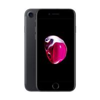 مقفلة الأصل تجديد ابل اي فون 7 / فون 7 زائد مع بصمات الأصابع 32GB / 128GB / 256GB IOS رباعية النواة 12.0MP تجديد الهاتف