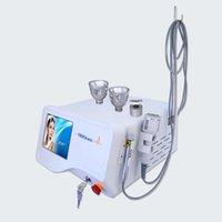 Veia do laser do diodo do diodo quente Remova a máquina 980nm Fisioterapia Remoção vascular da pele Cuidados com a pele