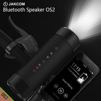 JAKCOM OS2 Outdoor Wireless Speaker Hot Sale in Bookshelf Sp...