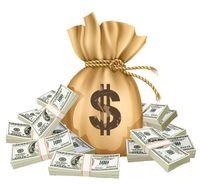 تصحيح البريد مخصص لتعويض الفرق لزيادة سعر رسوم الشحن