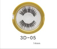 5style Magnetic Liquid Eyeliner & Magnetic False Eyelashes &...