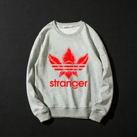 New Arrival Mens Designer Sweatshirt Hot Sale Fahsion 6 Colo...