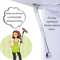 Mobilya Ev Mutfak Dolabı Kapı Menteşe Açık Yakın Asansör Streç Hidrolik Gaz Asansör Dikme Destek Çubuk