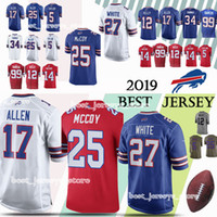 huge selection of 7fce7 d3848 Wholesale Lesean Mccoy Jersey - Buy Cheap Lesean Mccoy ...