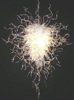 Лампы, висит прозрачные взмышенные люстры светильники светодиодные лампочки боросиликатные стеклянные трубы DIY люстры столовая подсветка Girban бренд