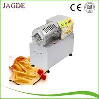 Nouvelle machine électrique pomme de terre Twister machine de découpe automatique Trancheuse tornade épluchage de légumes Machine de découpe des pommes de terre en spirale