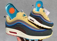 New Kids Baby Boy Girl Children Multi Sean Wotherspoon Black...