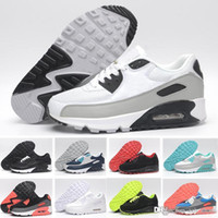 New Classic 9 Running Shoes Mens Outdoor Run Shoes Womens Bl...