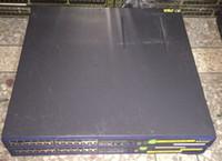 100% Qualität Server-Schalter für H3C huawei LS-S5624P