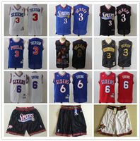 Mens Philadelphia