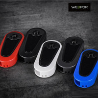 Authentic Weepor Click Key Battery Built- in 400mAh Variable ...