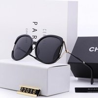 luxury DIO brand sunglasses for women Polarizing sunglasses polaroid lens true color coating fashion trend 1