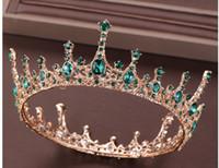 في عام 2019 ، تاج دائرة المبيعات الأوروبية والأمريكية ، ومجوهرات حفر المياه الخضراء ، والبيع المباشر لمجوهرات شعر الزفاف ، والترقيات منخفضة التكلفة