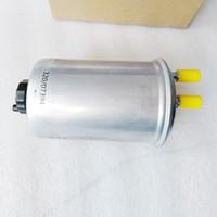 für JCB Kraftstofffilter 320/07394