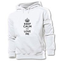 디자이너 Men Hoodies 조용하고 Keep Me Sleep Zzz Carry One Pink Men 's 코튼 그래픽 까마귀 스웨터 Personality Hooded Pullover