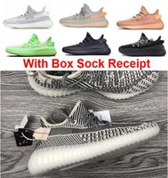 2019 V2 TURTLE DOVE Static V2 Triple White GID True Form Hyp...