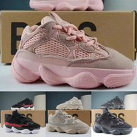 Kids Shoes Wave Runner 500 Running Shoes Baby Girl Boy Train...