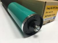 리코 MP4500 MP4000B MP5000B 4001 토너 카트리지의 긴 수명에 대한 OPC 드럼