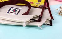 مساعد طالب حقيبة مدرسية وثيقة أكسفورد سحاب لطيف الكرتون حقيبة يد مجلد المستندات على حامل المنظم للمكتب