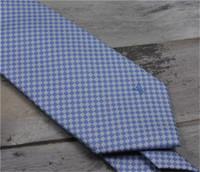 2020New Mens Fashion Silk Neck Ties Men Silk Tie Magro clássico Cravate Limite Skinny gravatas para que homens Gravatas