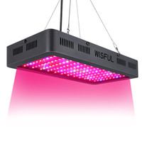 1000W LED Lâmpada Cultivo Spectrum Double Chips 10w Bulbos Crescer Para Estufa Plantas Interior Hidropônicas Crescendo Em Crescer Barracas