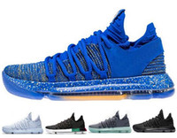 5a76c099e83 Other products from Basketball Shoes. Page 1 of 0. New Arrival Kd 10. New  Arrival