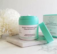 Nuovo trucco di marca Protini Polypeptide Cream Areme Aux Polypeptidi