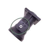 transporte livre 1622171300 (1622 1713 00) de admissão da válvula de descarga de válvula de ar da válvula de sucção de ar para GA22 parafuso compressor