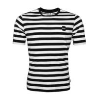 2019 balr t 셔츠 패션 여름 스타일 BALRED t- 셔츠 남자 짧은 소매 t- 셔츠 의류 둥근 바닥 긴 백 balr 옷 유럽 크기