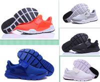 release date: 308af 8ccb1 2018 NIKE SOCK DART BR Sock Dart SP Lode Zapatos al aire libre Mujeres y  hombre zapatos casuales Botas Tamaño 36-44