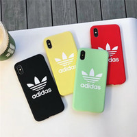 Have Famous Brand LOGO Original Silicone Cases For iPhone 6 ...
