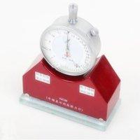 FREESHIPPING 7-36N شاشة أداة قياس مقياس شبكة الطباعة التوتر متر التوتر في الحرير 7-36N طباعة