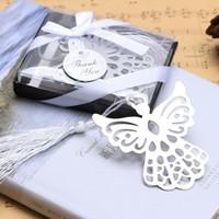 Misafir LX8771 için Melek Gümüş İmi İçin Vaftiz Bebek eşyalar Parti Vaftiz Giveaway Hediye Düğün tercih