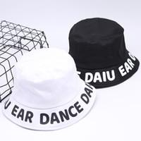 Nueva moda Invierno hombre mujer Hip Hop Skull gorras casuales Beanie Sol de  punto Sombreros Deportes c73d0f08e5f2