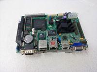Embedded Промышленная плата 3,5 дюйма Встроенный процессор с низким энергопотреблением EC3-1541CLDNA (В) VER: В2