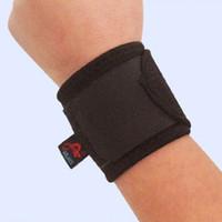 Sports de plein air carpal respirant poignet respirant bracelet bretelles arthrite protection bracelet