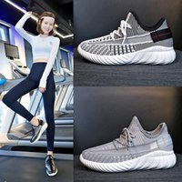 Women Sneakers 2018 New Fashion Trends Ins Hot Selling Femal...