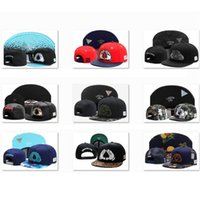 CAYLER & SONS Snapbacks fashion best baseball caps snapback ...