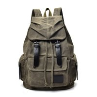 MTG New Fashion Backpack Casual Men Male Backpacks Men Fashi...