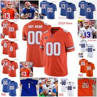 new style e9c41 7bb4d Wholesale Florida Gators Jerseys for Resale - Group Buy ...